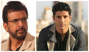 CAA Protest: मुम्बई के क्रांति मैदान में होगा प्रदर्शन, फरहान-जावेद समेत नामी एक्टर्स होंगे शामिल