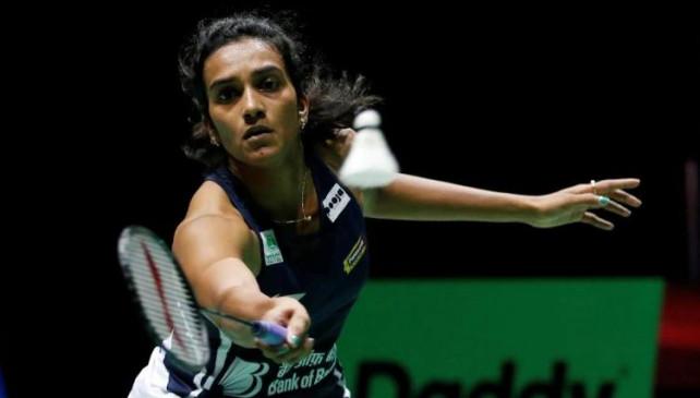 BWF World Tour Finals 2019: सिंधू पहले राउंड में हारकर टूर्नामेंट से बाहर, यामागुची ने दी मात