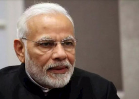 नागरिकता (संशोधन) बिल: PM मोदी बोले, कुछ दल बोल रहे हैं पाकिस्तान की भाषा