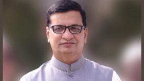 मंत्रियों के विभागों का नहीं हुआ बंटवारा, अब नागपुर में मंत्रिमंडल विस्तार!