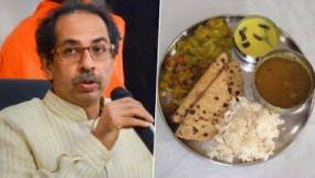 शिवभोजन योजना को मंत्रिमंडल की मंजूरी, किसानों को 2 लाख रुपए तक कर्जमाफी