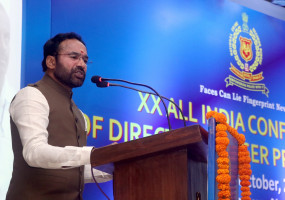 केंद्र ने जम्मू-कश्मीर सरकार के कर्मचारियों के लिए भत्ते को मंजूरी दी