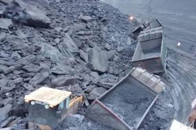 चाइना के कोयला खदान में ब्लास्ट, 14 की मौत