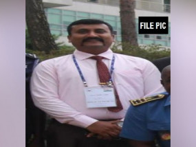 CAA Protest : पश्चिम बंगाल में प्रदर्शनकारियों ने बम फेंका, डेप्युटी पुलिस कमिश्नर घायल