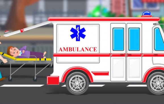 बड़वारा, ढीमरखेड़ा में खुलेंगे सिविल अस्पताल - स्वास्थ्य विभाग ने शुरू की कवायद