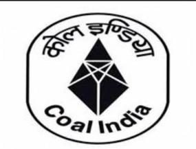 Coal India Recruitment: कोल इंडिया में मैनेजमेंट ट्रैनी पदों पर वैकेंसी