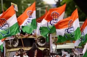 CAA-NRC के खिलाफ राजघाट पर कांग्रेस देगी धरना, राहुल-सोनिया होंगे शामिल