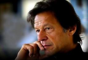 इमरान खान को झटका, कोर्ट ने खारिज की मानहानि मामले को रद्द करने की याचिका