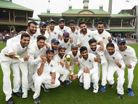 क्रिकेट: 2023 से पांच नहीं चार दिन का होंगे टेस्ट मैच, ICC ले सकती है बड़ा फैसला