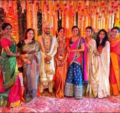 किक्रेटर मनीष पांडे ने एक्ट्रेस अश्रिता से रचाई शादी, रोहित शर्मा ने ऐसे दी बधाई