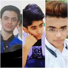 दिल्ली में 3 किशोरों की मौत : हत्या या हादसा? घेरे में पुलिस!
