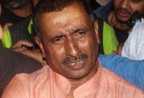 उन्नाव केस: कुलदीप सेंगर को उम्रकैद की सजा, पीड़िता को देने होंगे 25 लाख रुपए