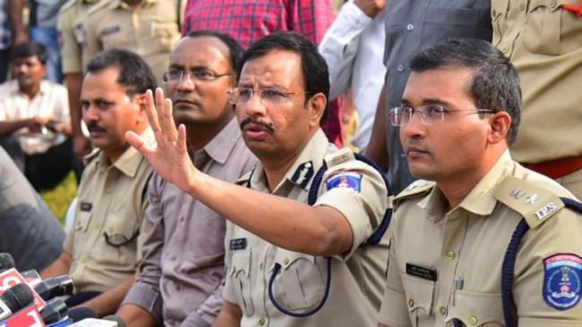 दिल्ली: हैदराबाद एनकाउंटर पर CJI बोले- हम चाहते हैं इस मुठभेड़ की स्वतंत्र जांच हो