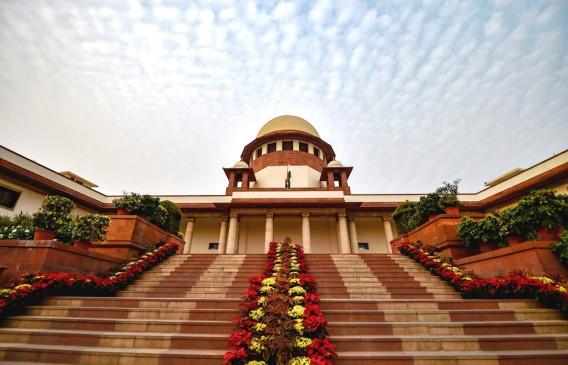 दिल्ली: सुप्रीम कोर्ट में आज हैदराबाद एनकाउंटर मामले की सुनवाई