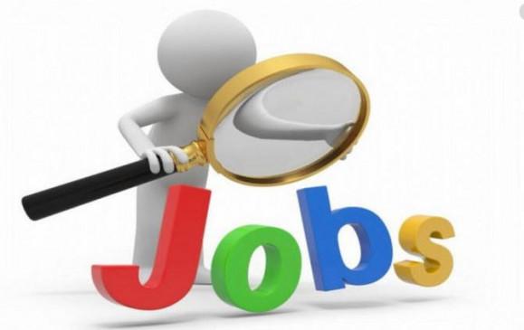 अर्थशास्त्र और सांख्यिकी निदेशालय मणिपुर में वैकेंसी, पढ़ें पूरी डिटेल यहां