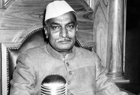 जन्मदिन विशेष : डॉ. राजेंद्र प्रसाद की आंसर शीट देखकर जाने क्या लिखा था परीक्षक ने