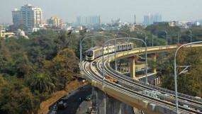 सरकार से उम्मीद : नागपुर का नंबर विकास में रहे बरकरार