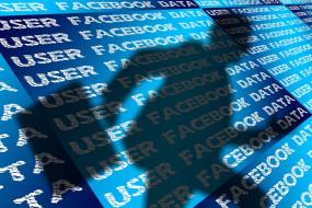 सिक्योर नहीं था फेसबुक का डेटाबेस, 26.7 करोड़ से ज्यादा यूजर्स का डेटा लीक