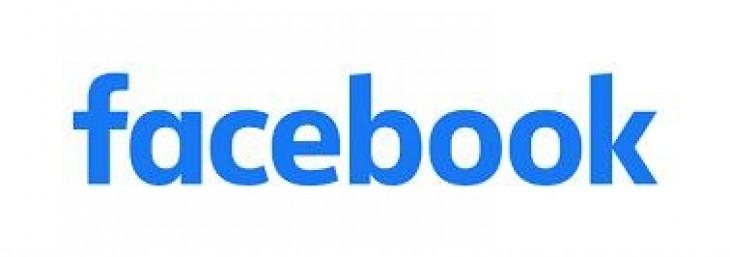 फेसबुक ने पाकिस्तान प्रसारण निगम की स्ट्रीमिंग पर लगाई रोक