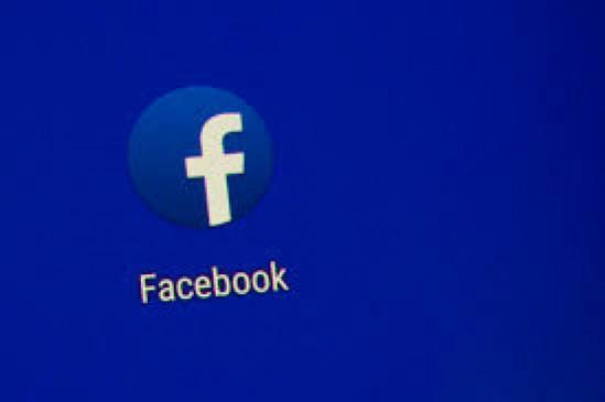 फेसबुक ने कश्मीर विरोधी खबरें दिखाने पर पाक प्रसारण निगम की लाइव स्ट्रीमिंग रोकी