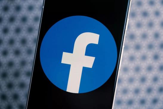 Facebook जल्द लाएगा अपना खुद का ऑपरेटिंग सिस्टम, इन्हें मिलेगी टक्कर