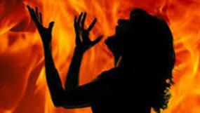 फतेहपुर: रेप पीड़िता की हालात नाजुक, शरीर के अंगो ने काम करना किया बंद