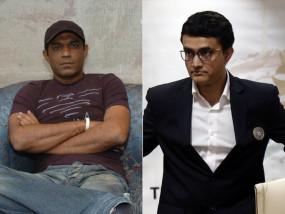 राशिद लतीफ ने कहा- गांगुली का 4 देशों के टूर्नामेंट का आइडिया फ्लॉप है