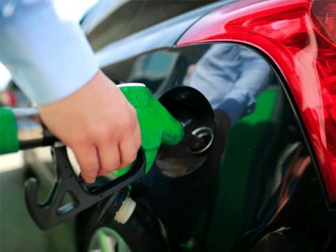 Fuel Price: पेट्रोल और डीजल के दाम स्थिर, जानें आज के दाम