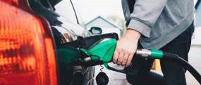 Fuel Price: पेट्रोल 6 दिनों में 37 पैसे तक सस्ता हुआ, डीजल की कीमतें पुराने स्तर पर