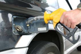 Fuel Price: पेट्रोल और डीजल की कीमतों में राहत, जानें आज की कीमत