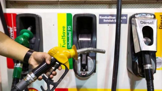 Fuel Price: पेट्रोल और डीजल की कीमतों में राहत, जानें आज के दाम
