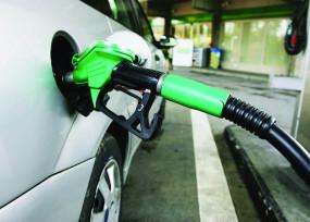 Fuel Price: एक लीटर पेट्रोल- डीजल के लिए आज चुकाना होंगे इतने रुपए, जानें दाम