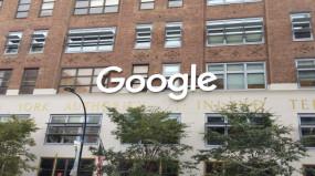 गूगल के सह-संस्थापक की पत्नी ने उन पर किया मुकदमा दर्ज