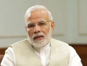 गुजरात दंगे की फाइनल रिपोर्ट विधानसभा में पेश, नानावती आयोग ने PM मोदी को दी क्लीन चिट