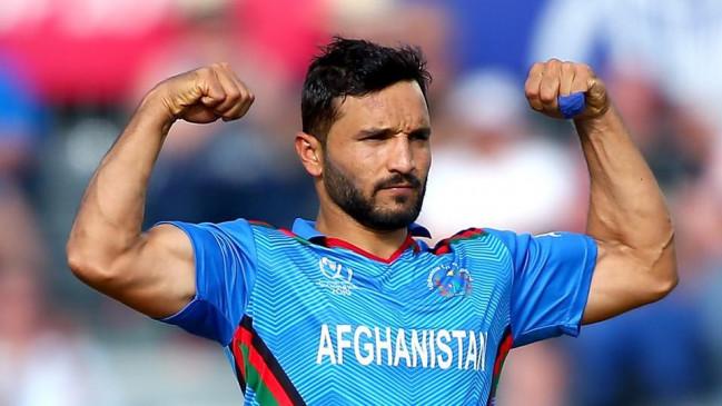 गुलबदीन नायब ने अफगान क्रिकेट में माफिया सर्किल की पोल खोलने की धमकी दी