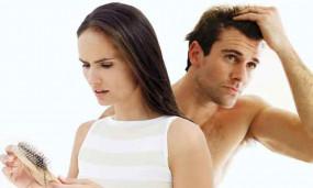 पुरुषों के लिए भी जरुरी है बालों की देखभाल, इन टिप्स को करें फॉलो