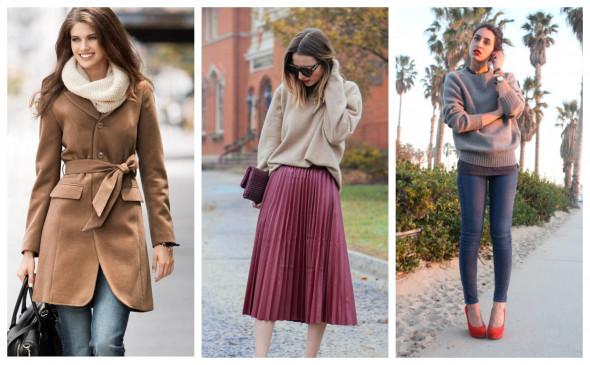 Winter Fashion: सर्दियों में ऐसे दिखें कूल और स्टाइलिश, इन टिप्स को करें फॉलो