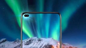 Huawei Nova 6 सीरीज में मिलेगी पंच-होल डिस्प्ले, सामने आए ये लीक्स