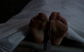शराब पीकर पति करता था परेशान, पत्नियों ने तकीए से मुंह दबाकर की हत्या