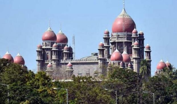 """हैदराबाद एनकाउंटर: HC का आदेश- फिर से हो आरोपियों के शवों का """"पोस्टमार्टम"""""""