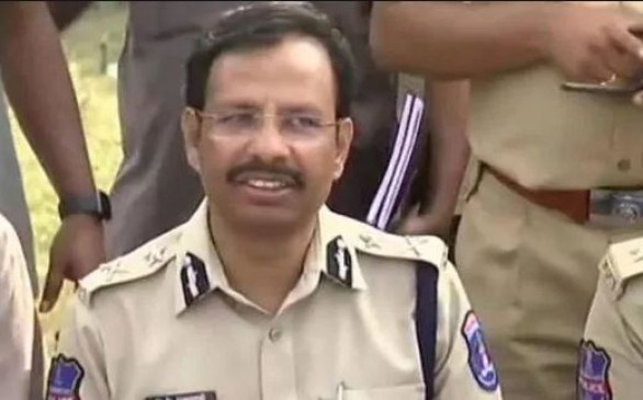 हैदराबाद: एनकाउंटर में मारे गए चार आरोपियों में से दो पहले भी 9 बार महिलाओं के साथ कर चुके हैं रेप
