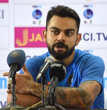हैदराबाद टी-20 : भारत-वेस्टइंडीज के बीच पहला मैच आज