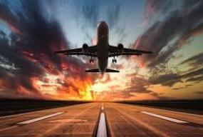 बुकिंग पर नहीं कर सके यात्रा तो विमान कंपनी देगी 4 गुना मुआवजा, नागपुर डायवर्ट हुए दो विमान