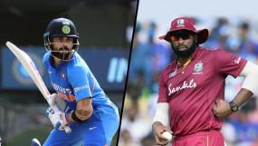 IND VS WI: दूसरा वनडे मैच कल, सीरीज में वापसी करना चाहेगी टीम इंडिया