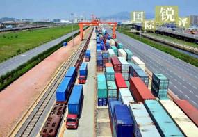 देश का आयात नवंबर में 12 फीसदी घटा, निर्यात में भी कमी