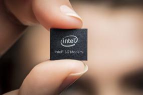 Intel ने कहा Qualcomm के तरीकों ने हमें चिप बाजार से किया बाहर