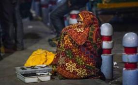 ठंड में ठिठुरा उत्तर भारत, राहत मिलने के आसार नहीं, यूपी में 59 लोगों की मौत