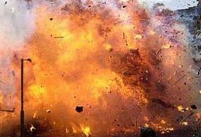 जयपुर बम विस्फोट: चार आरोपी दोषी करार, 71 लोग मारे गए थे