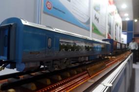 मिथिला पेंटिंग से सजेंगे जापान के रेलवे कोच