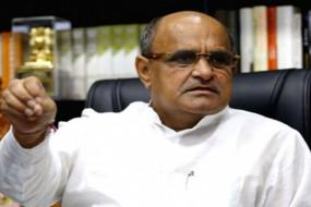 JDU महासचिव ने कहा, रघुवर सरकार की आदिवासियों के खिलाफ नीति बनी झारखंड में हार का कारण